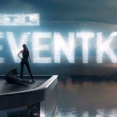 RTL Event Kino (MO)